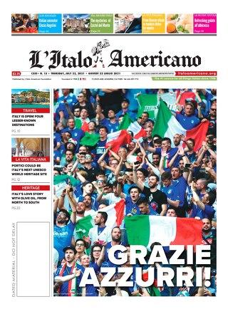 italoamericano-digital-7-22-2021