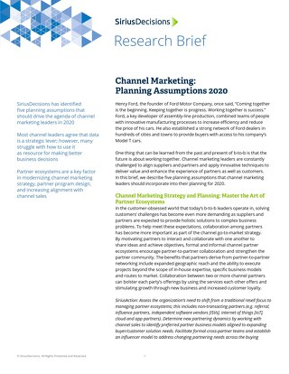Research-Report-Channel-Marketing-Planning-Assumptions-2020