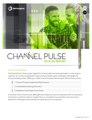 Q4-2019-Channel-Pulse-Report