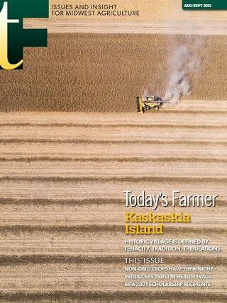 AugSep2021TodaysFarmerMagazine