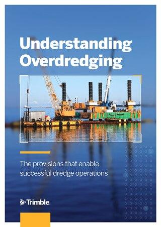 Understanding Overdredging