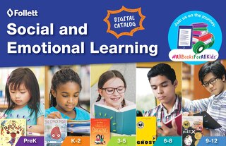 Social and Emotional Learning Catalog
