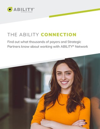 The ABILITY Connection