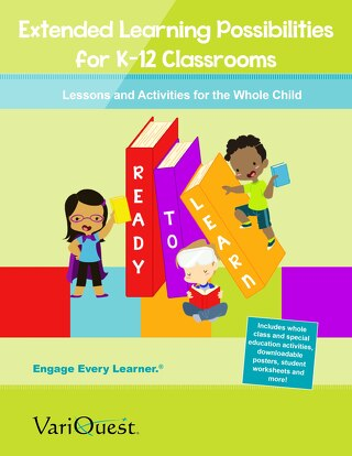 Extended Learning Possibilities for K-12 Classrooms