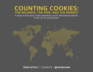 Counting Cookies: The Reliance, the Risk, and the Remedy