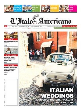 italoamericano-digital-7-8-2021