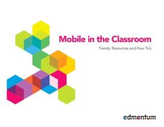 Edmentum Mobile