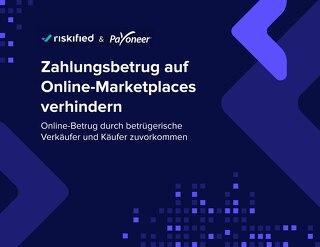 2021-zahlungsbetrug-auf+online-marketplaces-verhindern