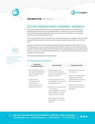 Co-op-VS-MDF-Funding-Models