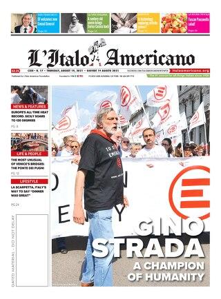 italoamericano-digital-8-19-2021