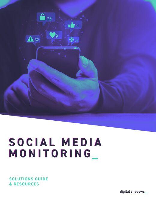 Social Media Monitoring Solutions Guide