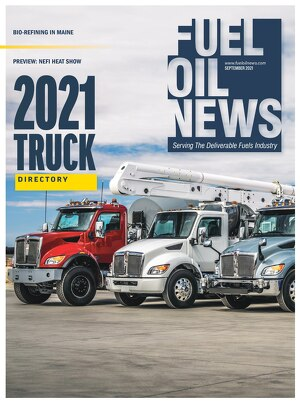 Fuel Oil News Current Issue