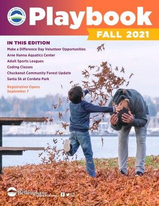 Fall Playbook_2021