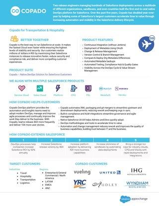 Appexchange Copado Overview_Transportation & Hospitality_v2 (1)