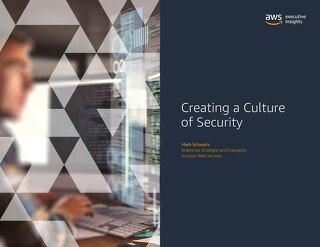 ebook-creating-a-culture-of-security