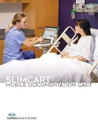 SlimCart Moblie Documentation Cart