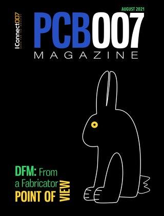 PCB007-Aug2021