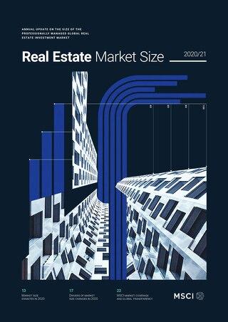 MSCI_Real_Estate_Market_Size_2021_DPS
