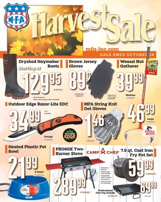 Oct21MFA_HARVEST_SalesFLYER