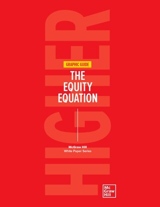 McGraw Hill Equity Equation Guide Booklet
