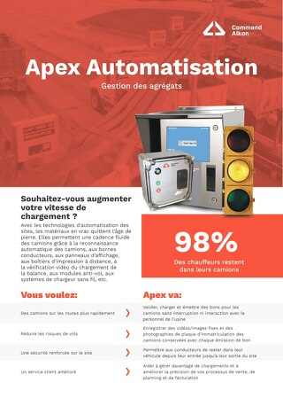 Apex_Automation_French_a4