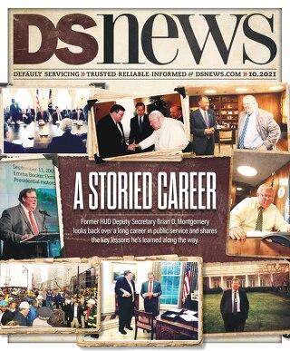 DS News October 2021