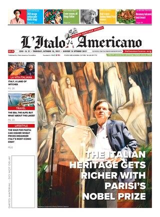 italoamericano-digital-10-14-2021