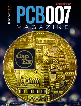PCB007-Oct2021