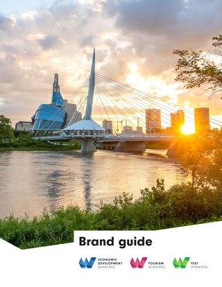 EDW Brand guidelines 2021