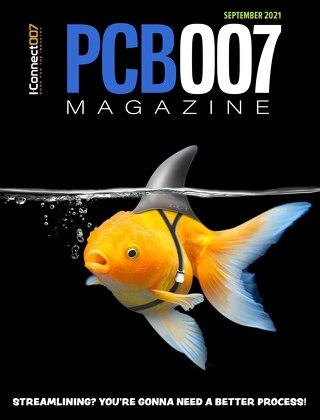 PCB007-Sep2021