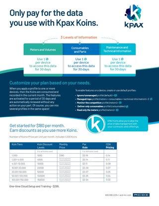 KPAX Koins