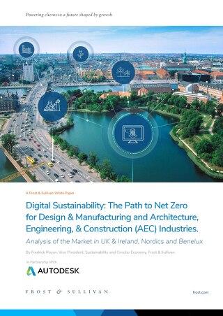 digital_sustainability_wp