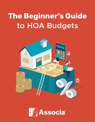The Beginner's Guide to HOA Budgets