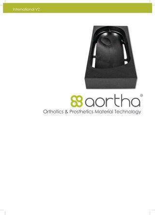 Aortha 2013