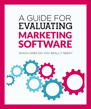 A Guide for Evaluating Marketing Software