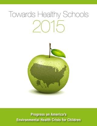 HealthySchools2015-1