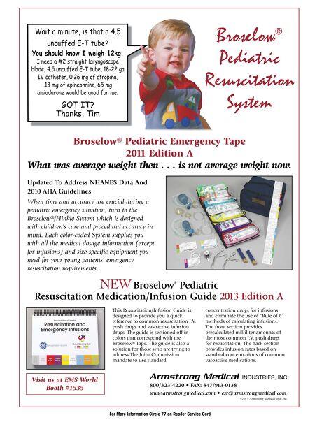 ems world sep 2013 rh emsworld epubxp com Quick Reference Guide Template Quick Reference Guide Layout