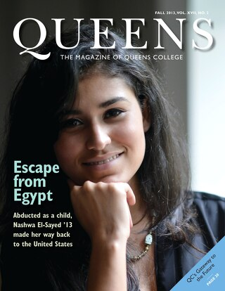 Queens_Magazine_Fall2013