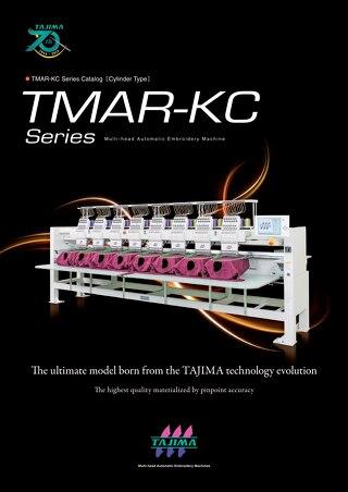 TMAR-KC