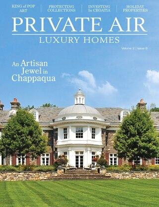 Nov/Dec 2013 Issue