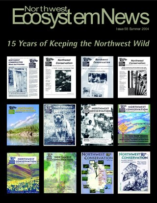 summer 2004_15-year-anniversary_NWEA