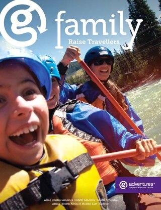 2014 Family NZD