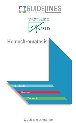 Hematomachrosis (AASLD Bundle)