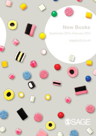 NewBooks-Sep–Feb2014