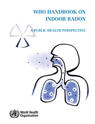 WHO Handbook on Indoor Radon.pdf
