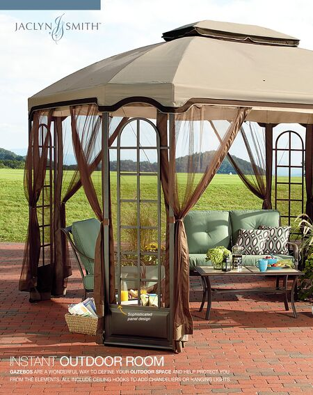 Contents of this Issue : kmart outdoor canopy - memphite.com