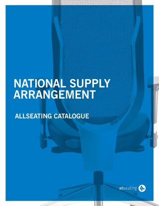 National Supply Arrangement