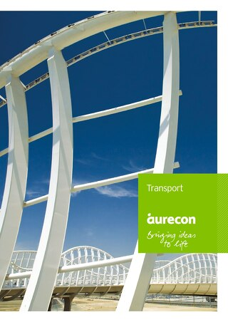 Transport Market Brochure