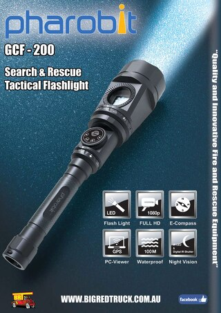 Pharobit-GCF-200-Tactical-Torch