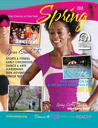 spring2014_toprinter_FINAl